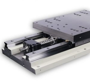 Manual XY Trimming Platform Aluminum Alloy Rack Guide Sliding Stage for Optical Instruments Measuring Devices Testing Machines Laboratory Precision Experiment XY Linear Stage