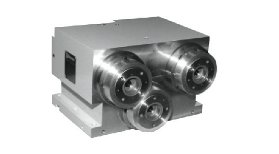 Three-Spindle-Cluster-module-1001